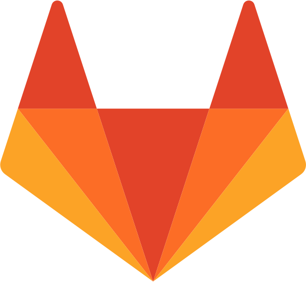 Ally integrates with Gitlab