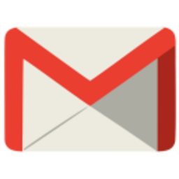 Ally integrates with Gmail