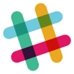 Ally integrates with Slack